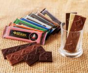 べリーチョコレート フル・バリエーション8種セット