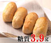 大豆クリームのスイートソイト(4個セット)